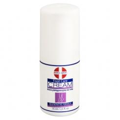 Beta-Skin Foot Care Cream 75ml - krem pielęgnacyjny do stóp