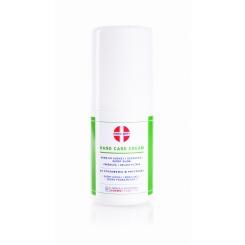 Beta-Skin Hand Care Cream 75ml-krem do rąk