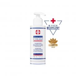 Beta-Skin Active Cream 150ml-krem nawilżający