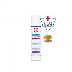 Beta-skin Natural Active Cream-krem nawilżający 50ml