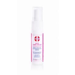 Beta-Skin Spot Care Cream 15ml-krem na opryszczkę