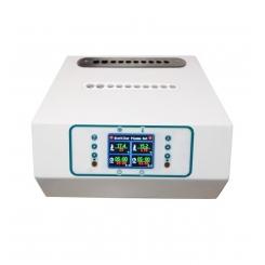 Biofiller Plasma Gel Maker (autologiczny wypełniacz)