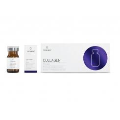 Venome Stimulate Collagen 5ml