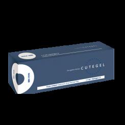 Cutegel MAX 1400 2x1,1ml
