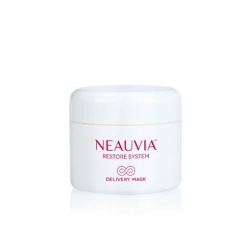 Neauvia Delivery Mask 18g