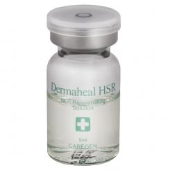 Dermaheal HSR fiolka 5ml, mezokoktajl, mezoterapia igłowa