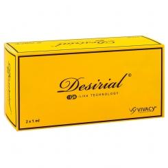 Desirial 2x1ml