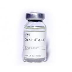 Love Cosmedical DesoFace 10ml