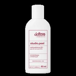 DOTTORE - Peeling Glikolowy 25% 150ml