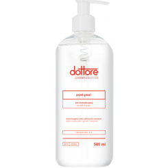 DOTTORE - post.peel 500ml