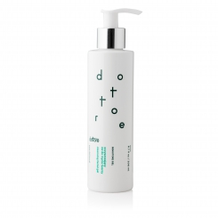 DOTTORE - Sensitore gel 200ml
