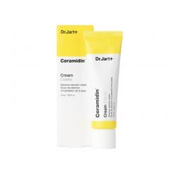 Dr Jart Ceramidin Cream 50ml