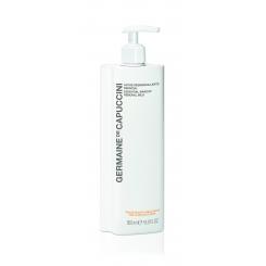 Germaine de Capuccini  Essential Makeup Removal Milk 500 ml