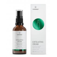 Venome Exfoliating Cream 50 ml
