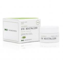 Inno-Derma Eye Revitalizer 15g
