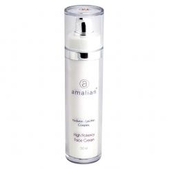 Amalian High Potency Fluid 50 ml
