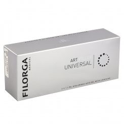 Filorga Art Filler Universal 2x1,2ml
