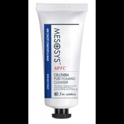 Mesosys - Pianka do oczyszczania 100ml