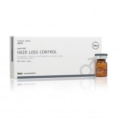 Inno-TDS Hair Loss Controll 2,5ml