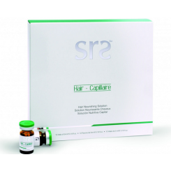 SRS Hair Capillaire 5ml