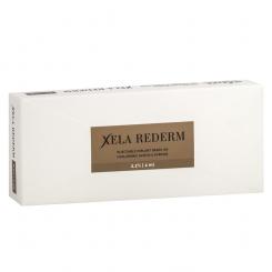 Xela Rederm 2,2 % 2ml