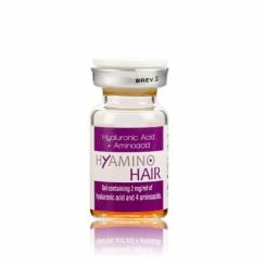 HYAMINO HAIR 5ml