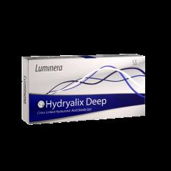 Luminera Hydryalix DEEP 2x1,25ml