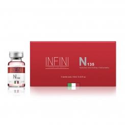 INFINI Premium Meso - N 135 1x10ml