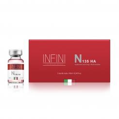INFINI Premium Meso - N 135HA 1x10ml