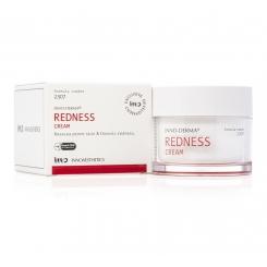 Inno-Derma Redness Cream 50g