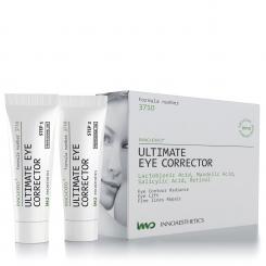 Inno-Exfo Ultimate Eye Corrector 2x10ml