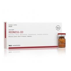 Inno-TDS Redness 1x2,5ml