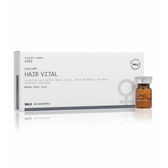 Inno-TDS Hair Vital 2,5 ml
