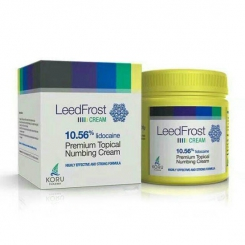 Leed Frost cream 200g