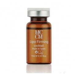 MCCM Lipo Firming Cocktail