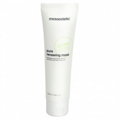 Mesoestetic Pure Renewing Mask 100ml