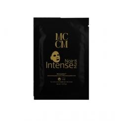 MCCM Noir Intense Mask 30ml
