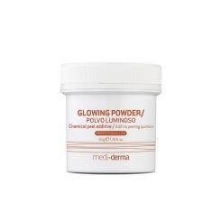 MediDerma Glowing Additive 50g