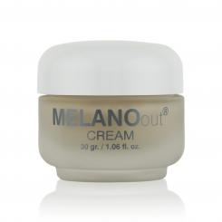 MCCM Melano Out Cream 30ml