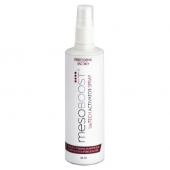 Mesoboost bioTech Activator Spray 125ml