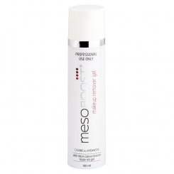 Makeup Remover 100ml