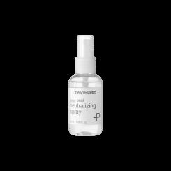 Mesoestetic Post Peel Neutralizing Spray 50ml