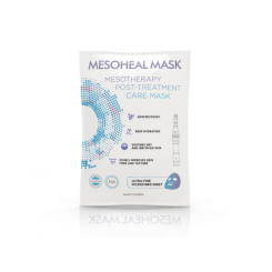 Mesoheal Mask Post-Treatment Care 20g