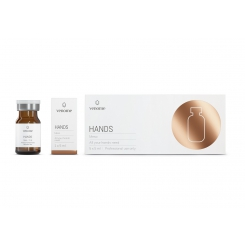 Venome Meso HANDS 5ml