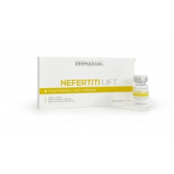 DERMAQUAL - NEFERTITI LIFT