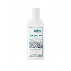 DOTTORE - NMF xpress peel 100ml