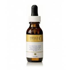OBAGI C-Clarifying Serum 30ml