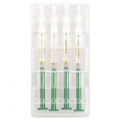 Opalescence Ultra EZ żel przeciwko nadwrażliwości - 4 strzykawki