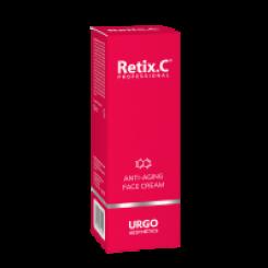 Retix C Krem z retinolem i witaminą C 50ml