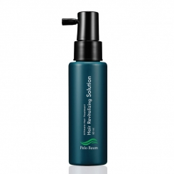PeloBaum Hair Revitalizing Serum 60ml